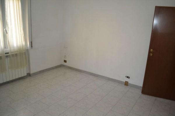 Appartamento in vendita a Roma, Montemario, 90 mq - Foto 11