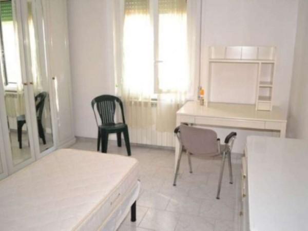 Appartamento in vendita a Roma, Montemario, 90 mq - Foto 17