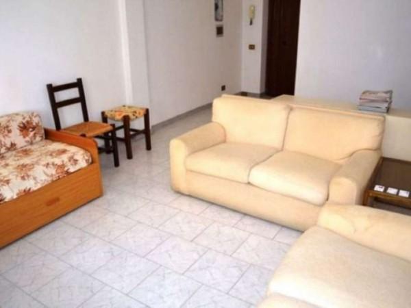 Appartamento in vendita a Roma, Montemario, 90 mq - Foto 26