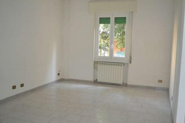 Appartamento in vendita a Roma, Montemario, 90 mq - Foto 14