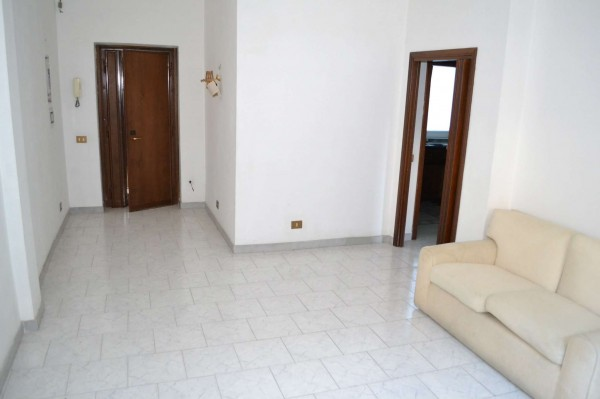 Appartamento in vendita a Roma, Montemario, 90 mq - Foto 6