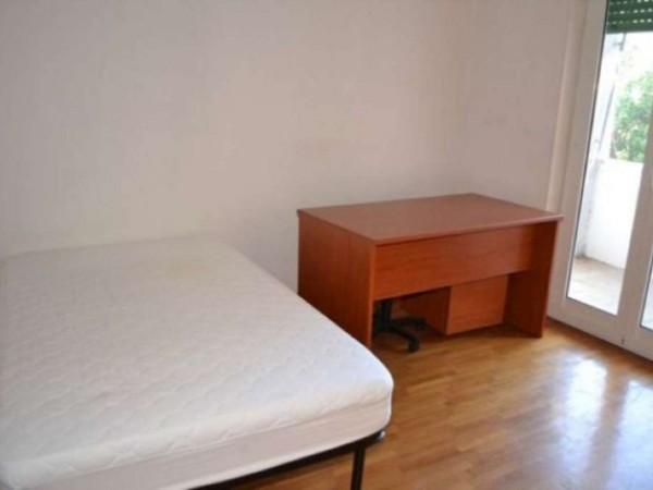 Appartamento in vendita a Roma, Montemario, 90 mq - Foto 20