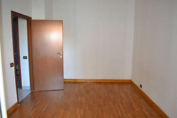 Appartamento in vendita a Roma, Montemario, 90 mq - Foto 8