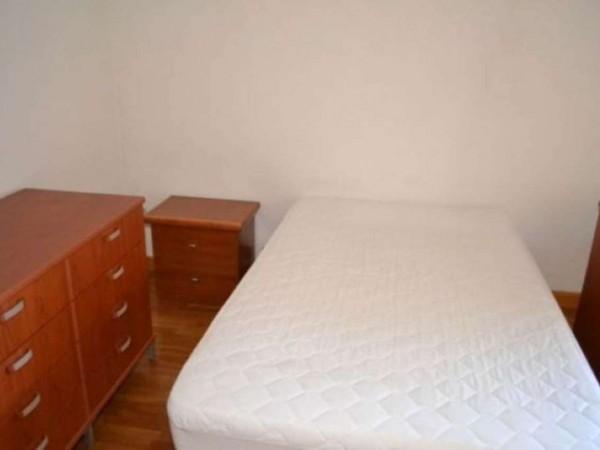 Appartamento in vendita a Roma, Montemario, 90 mq - Foto 18