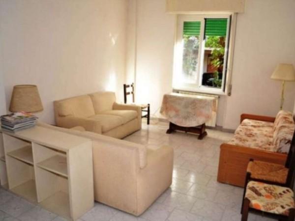 Appartamento in vendita a Roma, Montemario, 90 mq - Foto 25