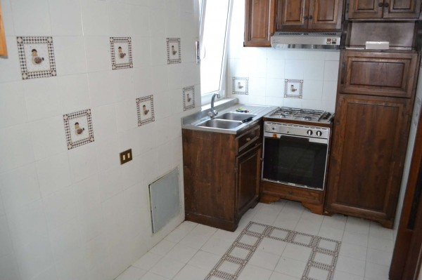 Appartamento in vendita a Roma, Montemario, 90 mq - Foto 4