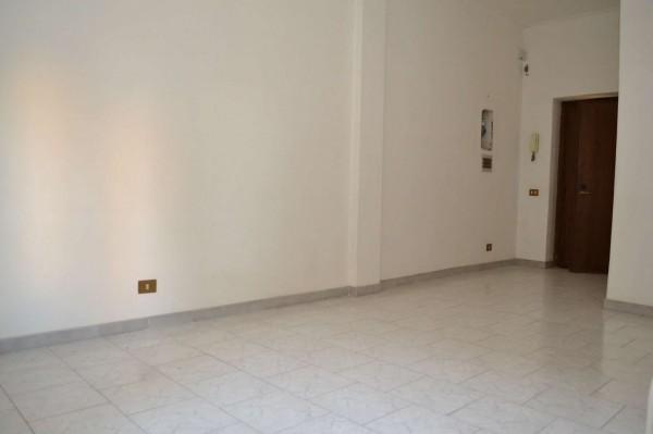 Appartamento in vendita a Roma, Montemario, 90 mq - Foto 5