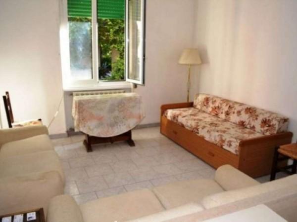 Appartamento in vendita a Roma, Montemario, 90 mq - Foto 24