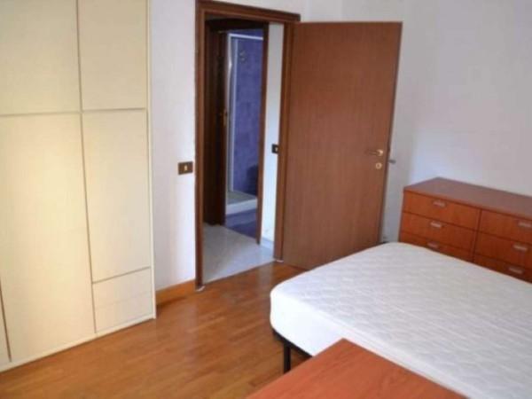 Appartamento in vendita a Roma, Montemario, 90 mq - Foto 19
