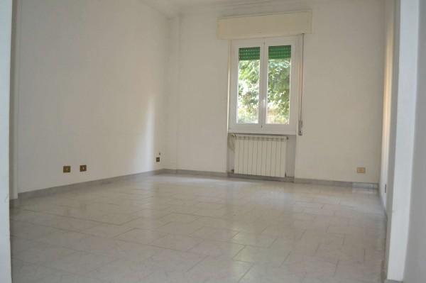 Appartamento in vendita a Roma, Montemario, 90 mq - Foto 13