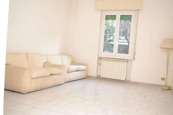 Appartamento in vendita a Roma, Montemario, 90 mq - Foto 7