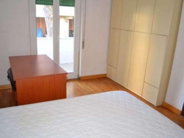 Appartamento in vendita a Roma, Montemario, 90 mq - Foto 21