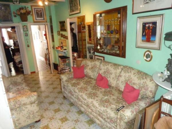 Appartamento in vendita a Roma, Cassia Tomba Di Nerone, 90 mq - Foto 8