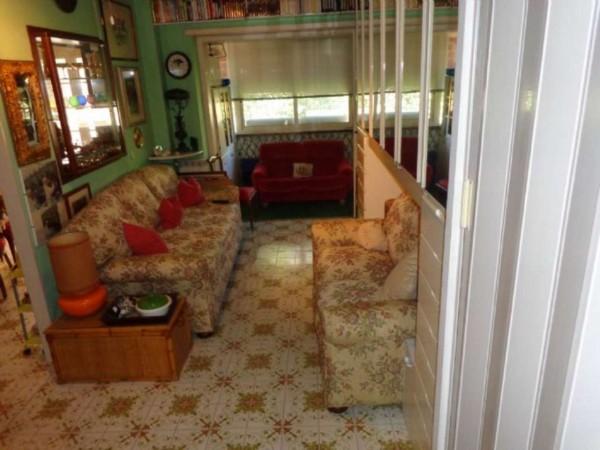 Appartamento in vendita a Roma, Cassia Tomba Di Nerone, 90 mq - Foto 6