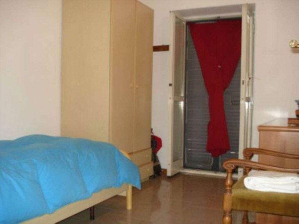 Appartamento in vendita a Roma, Boccea - Casal Del Marmo, Con giardino, 160 mq - Foto 4