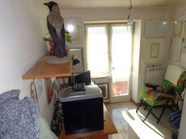 Appartamento in vendita a Roma, Boccea - Casal Del Marmo, Con giardino, 160 mq - Foto 2