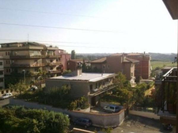 Appartamento in vendita a Roma, Casal Del Marmo, 90 mq - Foto 11