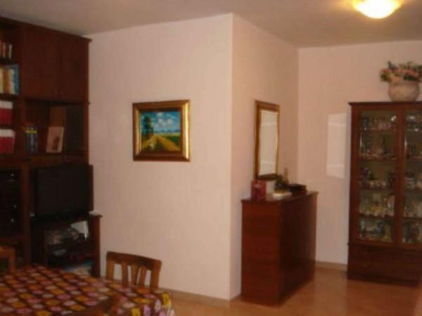 Appartamento in vendita a Roma, Casal Del Marmo, 90 mq - Foto 8