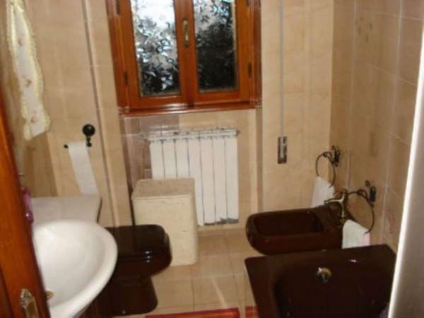 Appartamento in vendita a Roma, Casal Del Marmo, 90 mq - Foto 2