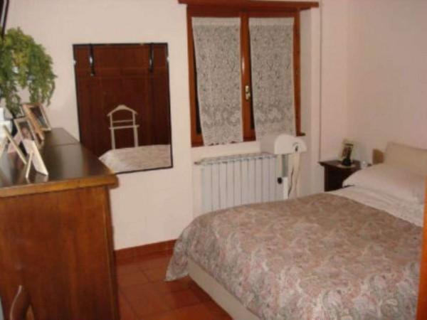 Appartamento in vendita a Roma, Casal Del Marmo, 90 mq - Foto 5