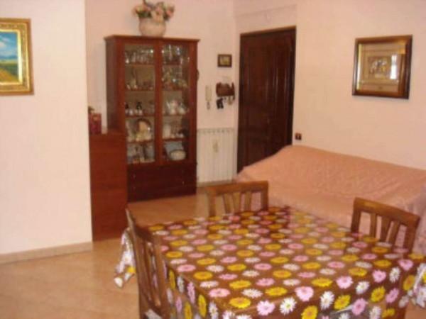 Appartamento in vendita a Roma, Casal Del Marmo, 90 mq - Foto 9