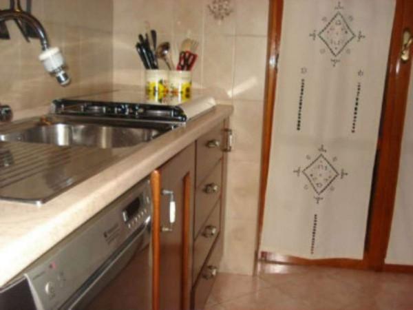 Appartamento in vendita a Roma, Casal Del Marmo, 90 mq - Foto 7