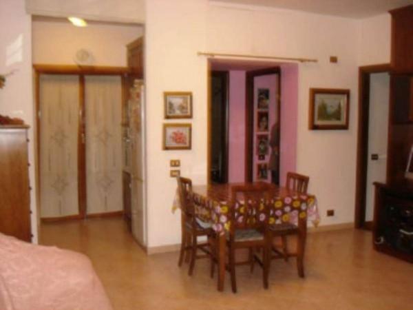Appartamento in vendita a Roma, Casal Del Marmo, 90 mq - Foto 10