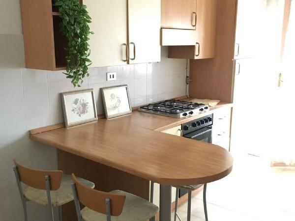Appartamento in affitto a Perugia, Clinica Liotti, Arredato, 40 mq