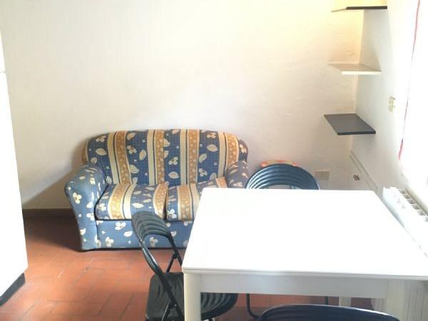 Appartamento in affitto a Perugia, Università Per Stranieri, Arredato, 40 mq - Foto 8