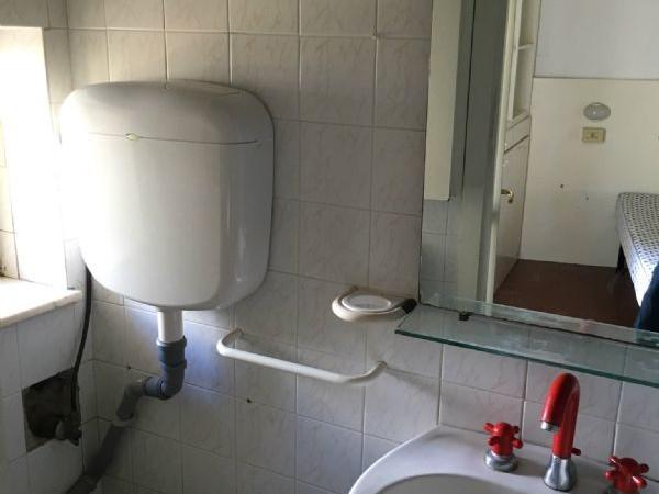 Appartamento in affitto a Perugia, Università Per Stranieri, Arredato, 40 mq - Foto 4