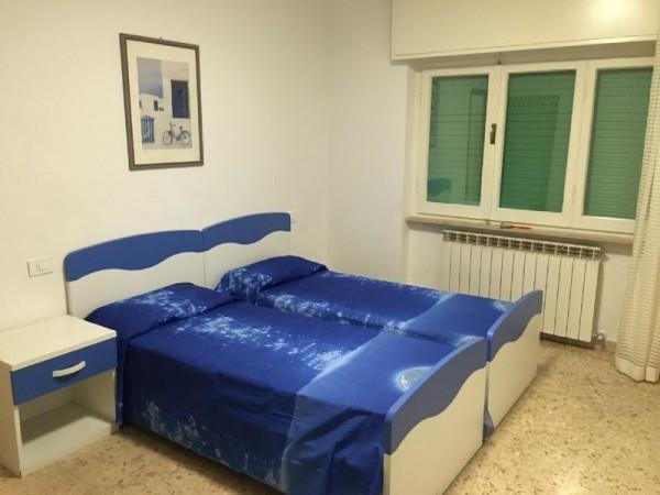 Appartamento in affitto a Perugia, Clinica Liotti, Arredato, 60 mq - Foto 6