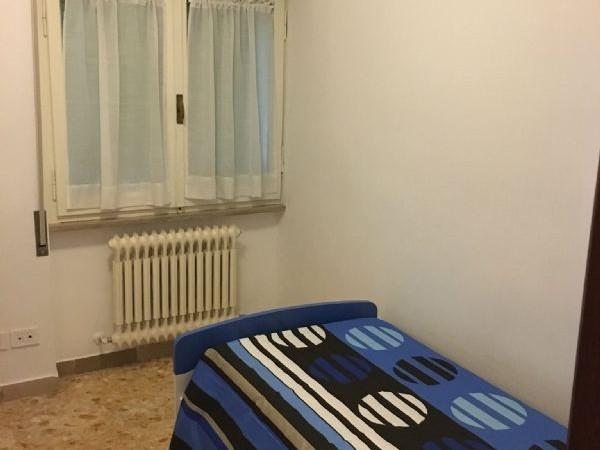 Appartamento in affitto a Perugia, Clinica Liotti, Arredato, 60 mq - Foto 9