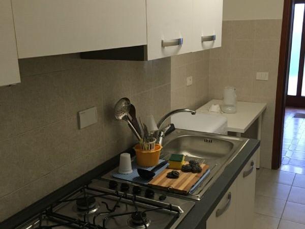 Appartamento in affitto a Perugia, Clinica Liotti, Arredato, 60 mq - Foto 10