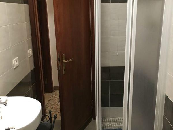 Appartamento in affitto a Perugia, Clinica Liotti, Arredato, 60 mq - Foto 3