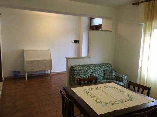 Appartamento in affitto a Perugia, Clinica Liotti, Arredato, 60 mq - Foto 12
