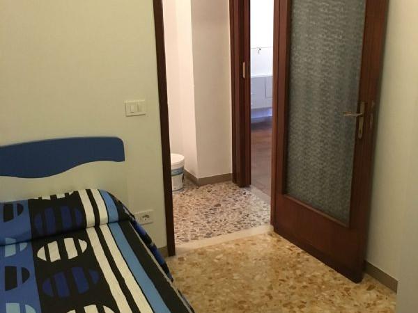 Appartamento in affitto a Perugia, Clinica Liotti, Arredato, 60 mq - Foto 8