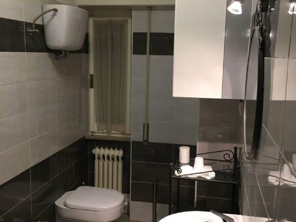 Appartamento in affitto a Perugia, Clinica Liotti, Arredato, 60 mq - Foto 4