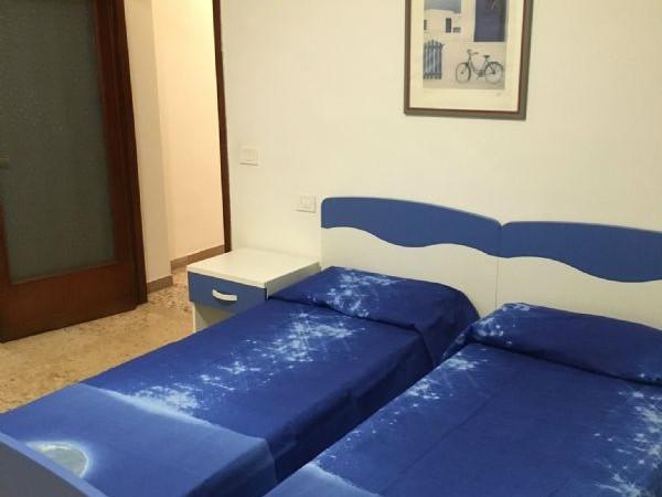 Appartamento in affitto a Perugia, Clinica Liotti, Arredato, 60 mq - Foto 5