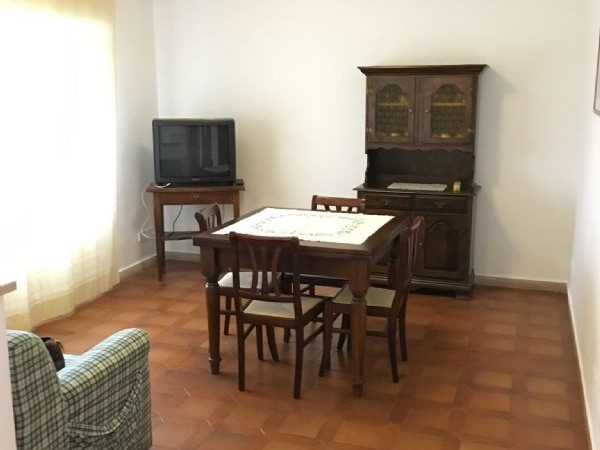 Appartamento in affitto a Perugia, Clinica Liotti, Arredato, 60 mq - Foto 13