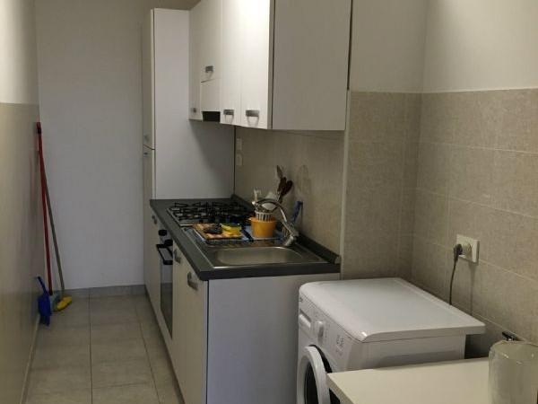 Appartamento in affitto a Perugia, Clinica Liotti, Arredato, 60 mq - Foto 11