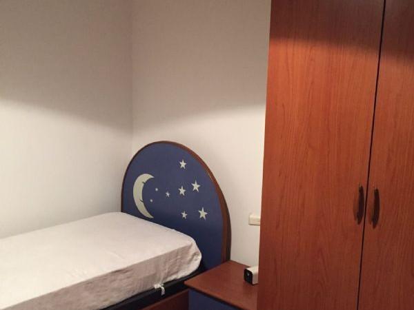 Appartamento in affitto a Perugia, Stazione, Arredato, 85 mq - Foto 6