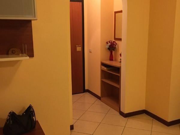 Appartamento in affitto a Perugia, Stazione, Arredato, 85 mq - Foto 18