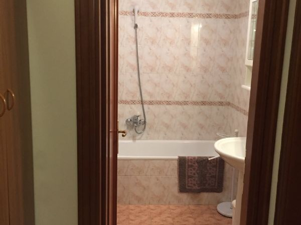 Appartamento in affitto a Perugia, Stazione, Arredato, 85 mq - Foto 9