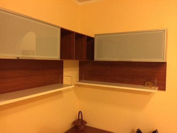 Appartamento in affitto a Perugia, Stazione, Arredato, 85 mq - Foto 17