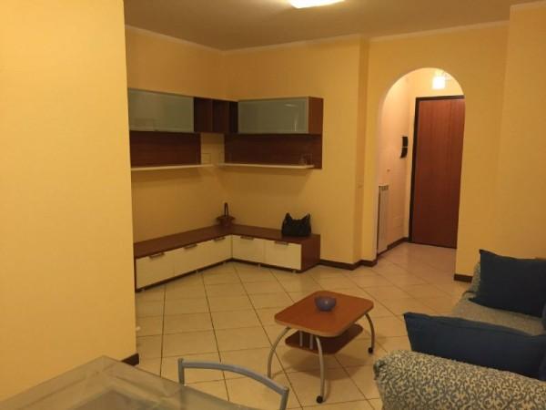 Appartamento in affitto a Perugia, Stazione, Arredato, 85 mq - Foto 19