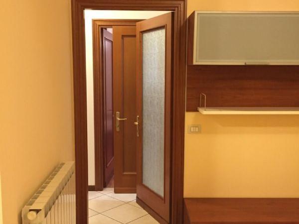 Appartamento in affitto a Perugia, Stazione, Arredato, 85 mq - Foto 14