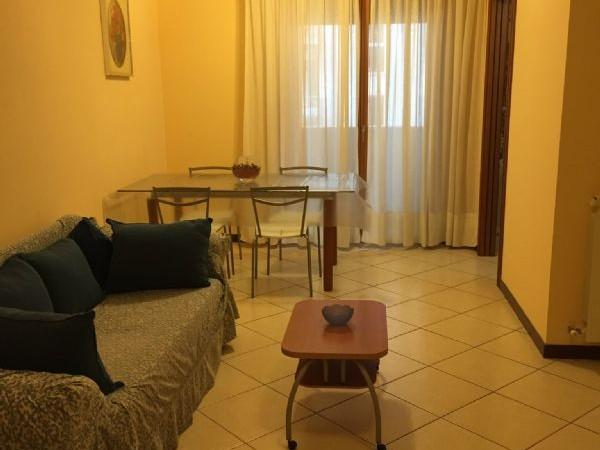Appartamento in affitto a Perugia, Stazione, Arredato, 85 mq - Foto 1