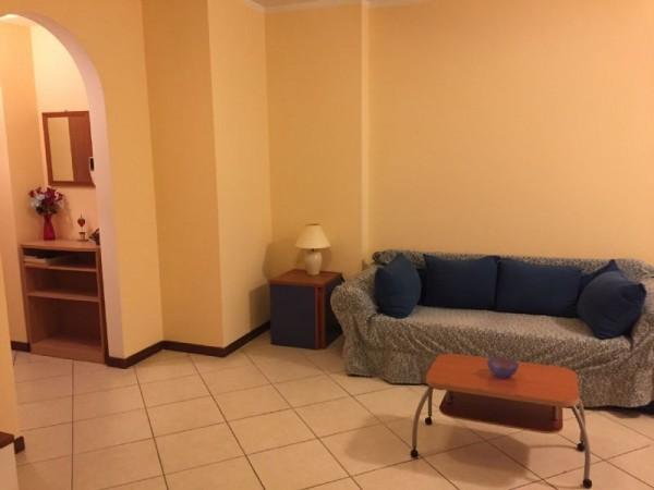 Appartamento in affitto a Perugia, Stazione, Arredato, 85 mq - Foto 21