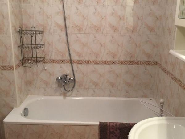 Appartamento in affitto a Perugia, Stazione, Arredato, 85 mq - Foto 8