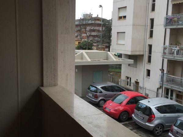 Appartamento in affitto a Perugia, Stazione, Arredato, 85 mq - Foto 5